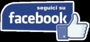 Pagina Facebook alloggio Ca' Borgo delle Rane