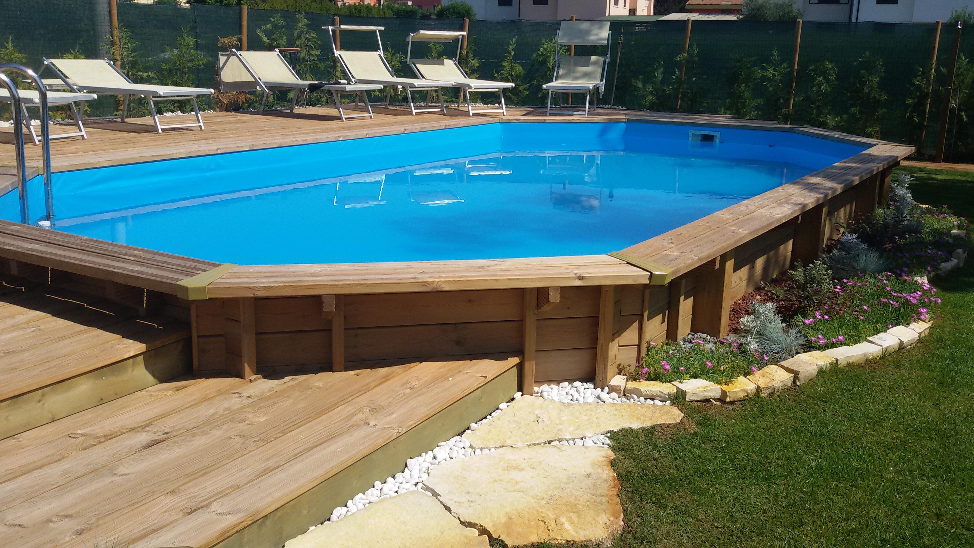 Alloggio e affittacamere con piscina Ca' Borgo delle Rane