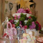 Torta e dolci
