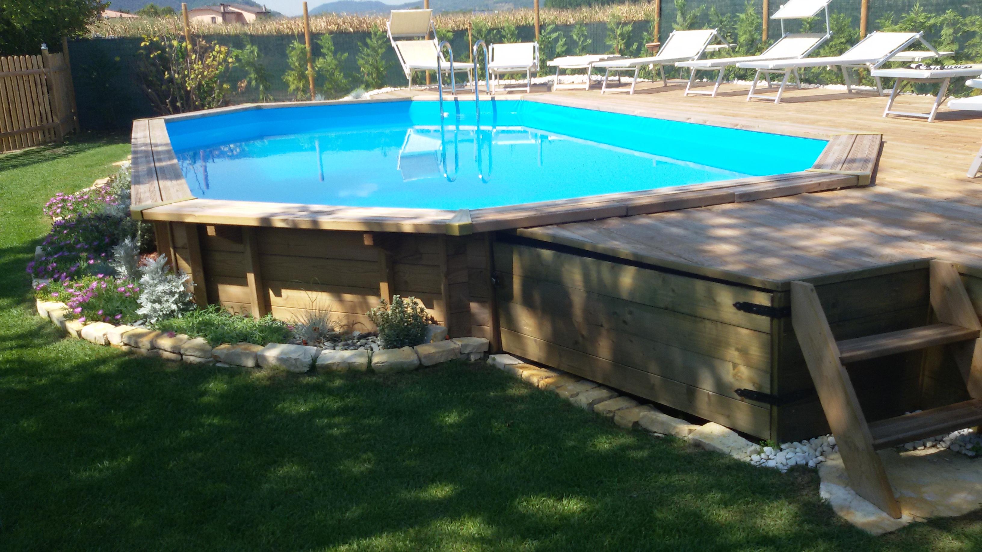 affittacamere nei colli euganei con piscina