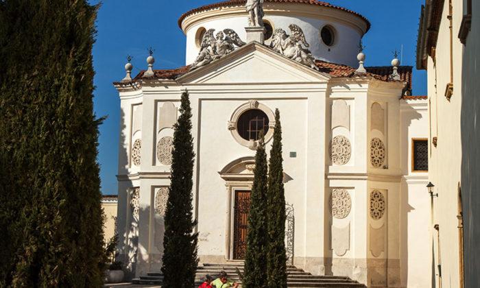 5 cose da vedere ad Abano Terme